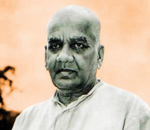 SwamiTapovan21